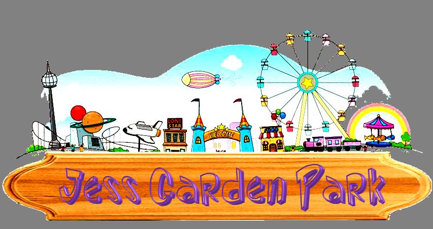 Jess Garden Park
